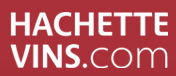 Guide Hachette - Domaine du Jas - Cuvée Prestige