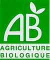 Agriculture Biologique - Vin Bio - Domaine du Jas - Ctes du Rhone