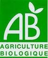 Agriculture Biologique - Vin Bio - Domaine du Jas - Côtes du Rhone
