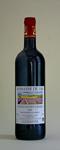 Vin de Pays Comté de Grignan- Domaine du Jas