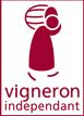 Hubert & Pierre Pradelle - Vigneron Indépendant - Côtes du Rhone bio