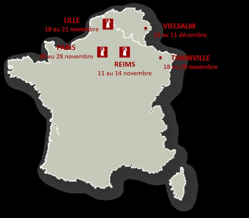 carte-des-salons-automne-2016