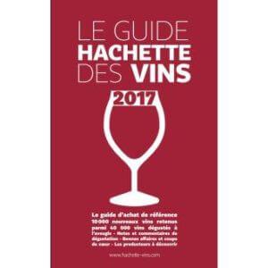 guide-hachette-2017