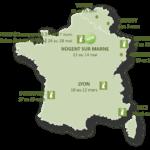 Salons des vins du Printemps (2017)