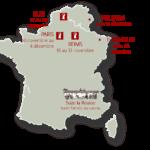 Salon des Vins – Automne 2017