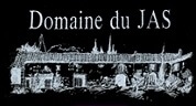 Domaine du Jas