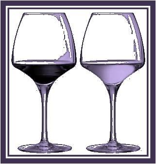 Salon des vins - 2011