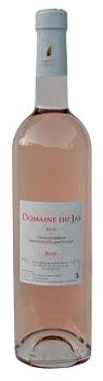 cote-du-rhone-rose-domaine-du-jas